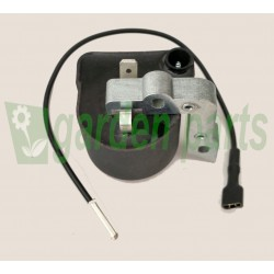 IGNITION AFTERMARKET COIL FOR STIHL 017