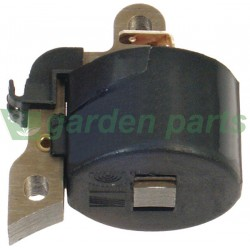 IGNITION COIL AFTERMARKET FOR STIHL 024 026 028 029 034 036 038 039 044 048 MS260 FS360 FS420