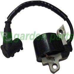 IGNITION COIL AFTERMARKET FOR STIHL 046 064 066 MS460 MS640 MS650 MS660