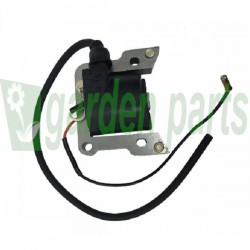 IGNITION COIL AFTERMARKET FOR  STIHL 050 051 076 TS510 TS760