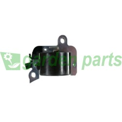 IGNITION COIL AFTERMARKET FOR STIHL 064