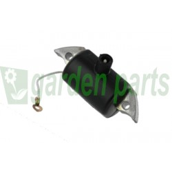 IGNITION COIL AFTERMARKET FOR STIHL 08 08S TS350