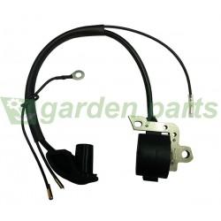 IGNITION COIL AFTERMARKET FOR STIHL FS400-FS450-FS480