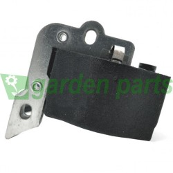 IGNITION COIL FOR ALPINA P34 330 380 432 438 31015