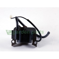 IGNITION COIL AFTERMARKET FOR KAWASAKI ΤΗ43 ΤΗ48