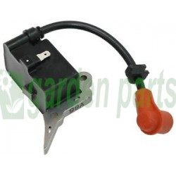 IGNITION COIL  FOR MAKITA DCS231T
