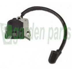 IGNITION COIL AFTERMARKET FOR  MC CULLOCH 2250 2550 2035 2137 MAC335 MAC435 MAC440