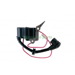 IGNITION COIL FOR OLEO MAC GS260
