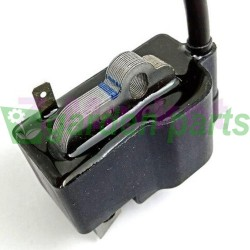 IGNITION COIL  FOR STIHL MS192