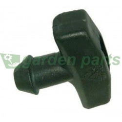 HANDLE GRIP FOR ROBIN