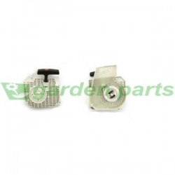 STARTER ASSY AFTERMARKET FOR STIHL 021-023-025 & MS210-MS023-MS250