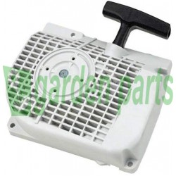 STARTER ASSY AFTERMARKET FOR STIHL 029 039 MS290 MS310 MS390