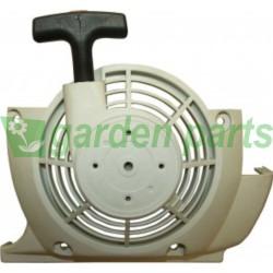 STARTER ASSY AFTERMARKET FOR STIHL FS400-FS450-FS480 & FR350-FR450-FR480