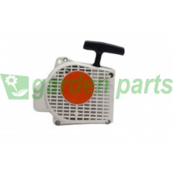 STARTER ASSY AFTERMARKET FOR  STIHL MS200T  020T