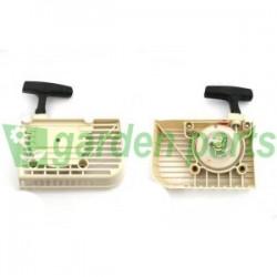 STARTER ASSY AFTERMARKET FOR STIHL FS160-FS180-FS220-FS280