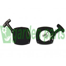 STARTER ASSY FOR  TAYA 3600S 3600W 4200S 4200W