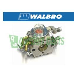 CARBURETOR  ALPINA STAR 45 - 55 WALBRO