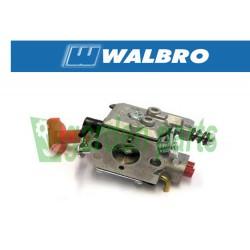 CARBURETOR  ECHO CS260TES-CS2600 WALBRO