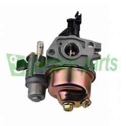 CARBURETOR FOR  4HP HONDA GX110 GX120