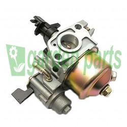 CARBURETOR FOR  HONDA GXV120 4HP