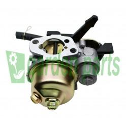 CARBURETOR FOR   HONDA GX160 5.5HP