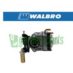 CARBURETOR   MARUYAMA BC520 WALBRO