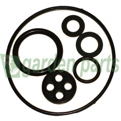 CARBURATOR REPAIR SET FOR  HONDA GX110-GX120-GX140-GX160