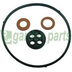 CARBURATOR REPAIR KIT FOR HONDA GX240-GX270-GX340-GX390