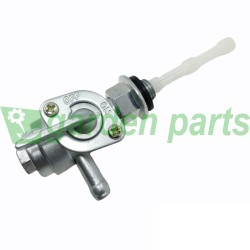 FUEL SWITCH ON/OFF FOR YAMAHA ET 950