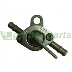 FUEL SWITCH FOR HONDA C100