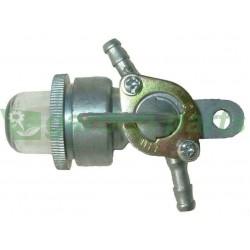 FUEL SWITCH FOR HONDA G150K1 G200K1