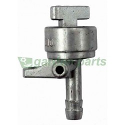 FUEL SWITCH FOR   MITSUBISHI GM82 & GT600