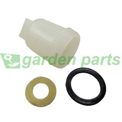FUEL SWITCH PARTS FOR MITSUBISHI GM181 GM182