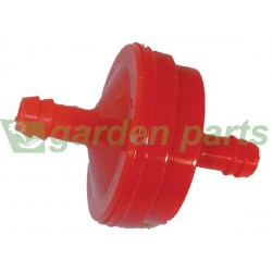FUEL FILTER 60 MICRON
