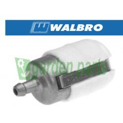 FUEL FILTER  WALBRO 125-528