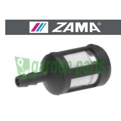 FUEL FILTER  ZAMA ZF1