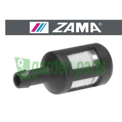FUEL FILTER  ZAMA ZF3