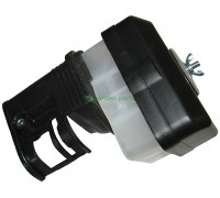 AIR FILTER ASSY FOR ENGINES