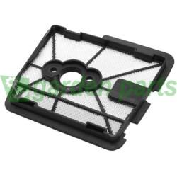 AIR FILTER AFTERMARKET FOR STIHL FS360 FS420 FS500 FS550