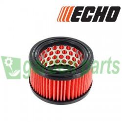 AIR FILTER ECHO CS440 CS450 CS450P CS510 CS520 CS530 CS4400 CS5100
