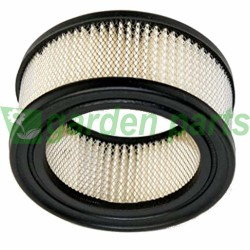 AIR FILTER FOR BRGGS & STRATTON 252400 253400 255400 10.0 HP 11.0 HP 12.0 HP