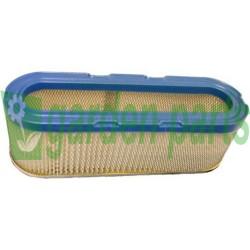AIR FILTER FOR BRIGGS & STRATTON 10.0 HP 12.0 HP