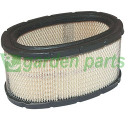 AIR FILTER FOR BRIGGS & STRATTON 11.0 HP IC