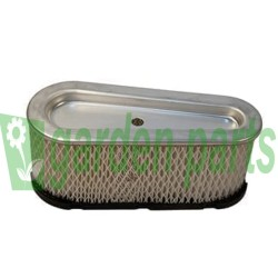 AIR FILTER FOR BRIGGS & STRATTON 12.5 HP 13.0 HP