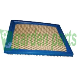 AIR FILTER FOR  BRIGGS & STRATTON 12.5 HP 14 HP 16 HP