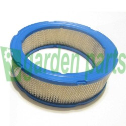 AIR FILTER FOR BRIGGS & STRATTON 16.0 HP VANGUARD OHV
