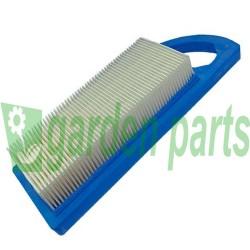 AIR FILTER FOR BRIGGS & STRATTON  17.5 HP 15.5 HP INTEK
