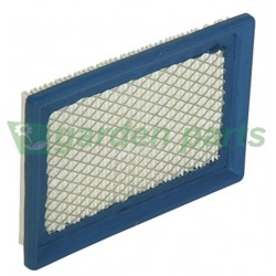 AIR FILTER FOR BRIGGS & STRATTON 3HP 3.5HP 4HP 5HP