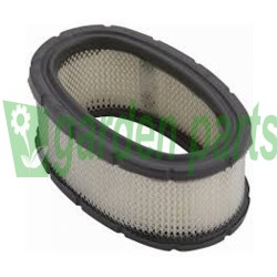 AIR FILTER FOR BRIGGS & STRATTON 7.0 HP 8. 0HP