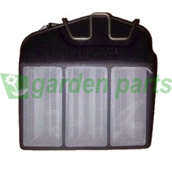 AIR FILTER FOR   JONSERED 2065 2071